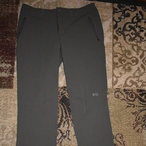 REI Co-op Activator Soft-Shell Pants -Women's Tall